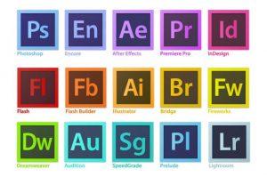 نرم افزار طراحی کاتالوگ تبلیغاتی